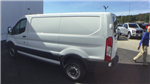 2017 Transit 250 Cargo Van #H987 - photo 7