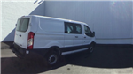 2017 Transit 250 Cargo Van #H987 - photo 9