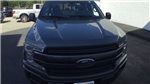 2018 F-150 Crew Cab 4x4 Pickup #J029 - photo 4