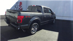 2018 F-150 Crew Cab 4x4 Pickup #J029 - photo 2