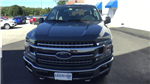 2018 F-150 Super Cab 4x4, Pickup #J034 - photo 3