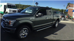 2018 F-150 Super Cab 4x4, Pickup #J034 - photo 4