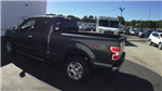 2018 F-150 Super Cab 4x4, Pickup #J034 - photo 6