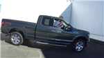 2018 F-150 Super Cab 4x4, Pickup #J034 - photo 8