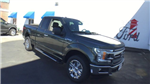 2018 F-150 Super Cab 4x4, Pickup #J034 - photo 22