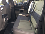 2018 F-150 Crew Cab 4x4 Pickup #J039 - photo 21