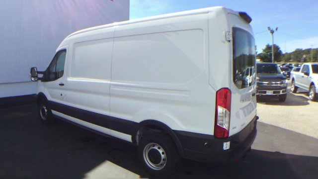 2018 Transit 250 Cargo Van #J048 - photo 6