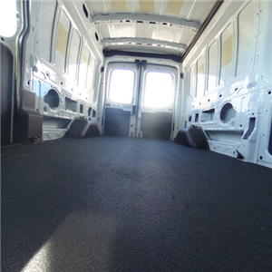 2018 Transit 250 Cargo Van #J048 - photo 20