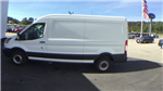 2018 Transit 250 Cargo Van #J048 - photo 5