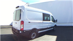 2018 Transit 250 Cargo Van #J048 - photo 9