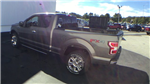 2018 F-150 Super Cab 4x4 Pickup #J057 - photo 2