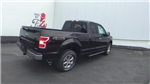 2018 F-150 Super Cab 4x4,  Pickup #J077 - photo 2