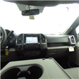 2018 F-150 Super Cab 4x4,  Pickup #J077 - photo 20