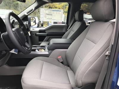 2018 F-150 SuperCrew Cab 4x4,  Pickup #J1002 - photo 6