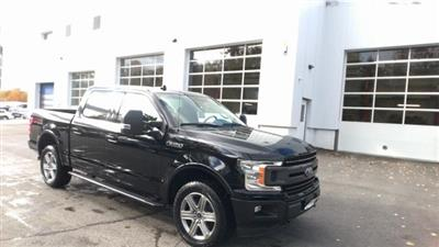 2018 F-150 Super Cab 4x4,  Pickup #J1011 - photo 13