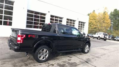 2018 F-150 Super Cab 4x4,  Pickup #J1011 - photo 2