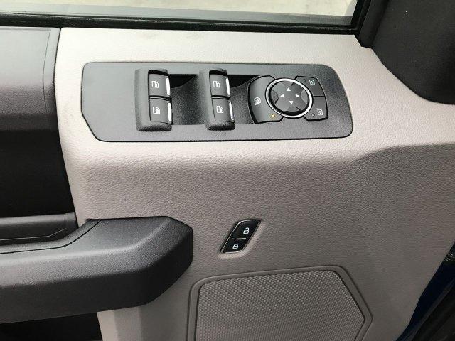 2018 F-150 Super Cab 4x4,  Pickup #M505A - photo 5