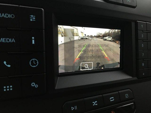 2018 F-150 Super Cab 4x4,  Pickup #M505A - photo 10