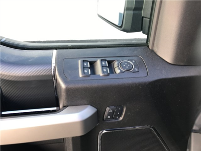 2018 F-150 Crew Cab 4x4 Pickup #J105 - photo 11