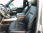 2018 F-150 Crew Cab 4x4 Pickup #J105 - photo 13
