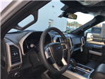 2018 F-150 Crew Cab 4x4 Pickup #J105 - photo 14