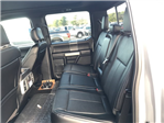 2018 F-150 Crew Cab 4x4 Pickup #J105 - photo 21