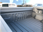 2018 F-150 Crew Cab 4x4 Pickup #J105 - photo 22