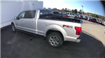 2018 F-150 Crew Cab 4x4 Pickup #J105 - photo 7