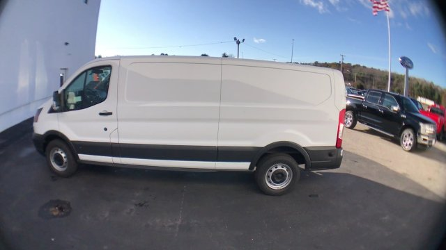2018 Transit 250 Cargo Van #J108 - photo 6