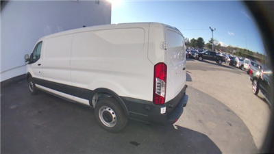 2018 Transit 250 Cargo Van #J108 - photo 7