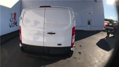 2018 Transit 250 Cargo Van #J108 - photo 8