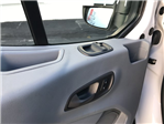 2018 Transit 250 Cargo Van #J108 - photo 12