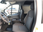 2018 Transit 250 Cargo Van #J108 - photo 13