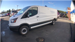 2018 Transit 250 Cargo Van #J108 - photo 5