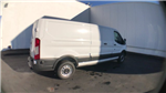 2018 Transit 250 Cargo Van #J108 - photo 9