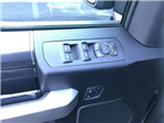 2018 F-150 Crew Cab 4x4 Pickup #J112 - photo 11