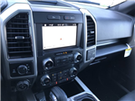 2018 F-150 Crew Cab 4x4 Pickup #J112 - photo 16