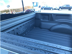 2018 F-150 Crew Cab 4x4 Pickup #J112 - photo 22