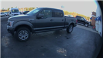 2018 F-150 Crew Cab 4x4 Pickup #J112 - photo 5