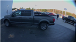 2018 F-150 Crew Cab 4x4 Pickup #J112 - photo 6