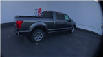 2018 F-150 Crew Cab 4x4 Pickup #J112 - photo 2