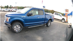 2018 F-150 Super Cab 4x4 Pickup #J114 - photo 5