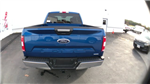 2018 F-150 Super Cab 4x4 Pickup #J114 - photo 8