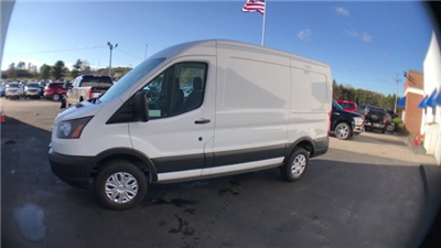 2018 Transit 250, Cargo Van #J132 - photo 5