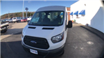 2018 Transit 250, Cargo Van #J132 - photo 4