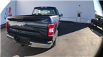 2018 F-150 Super Cab 4x4 Pickup #J134 - photo 2