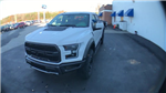 2018 F-150 Crew Cab 4x4 Pickup #J150 - photo 4