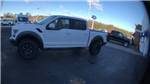 2018 F-150 Crew Cab 4x4 Pickup #J150 - photo 5
