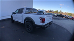 2018 F-150 Crew Cab 4x4 Pickup #J150 - photo 7