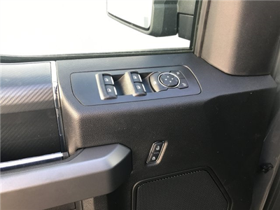 2018 F-150 Super Cab 4x4, Pickup #J152 - photo 10